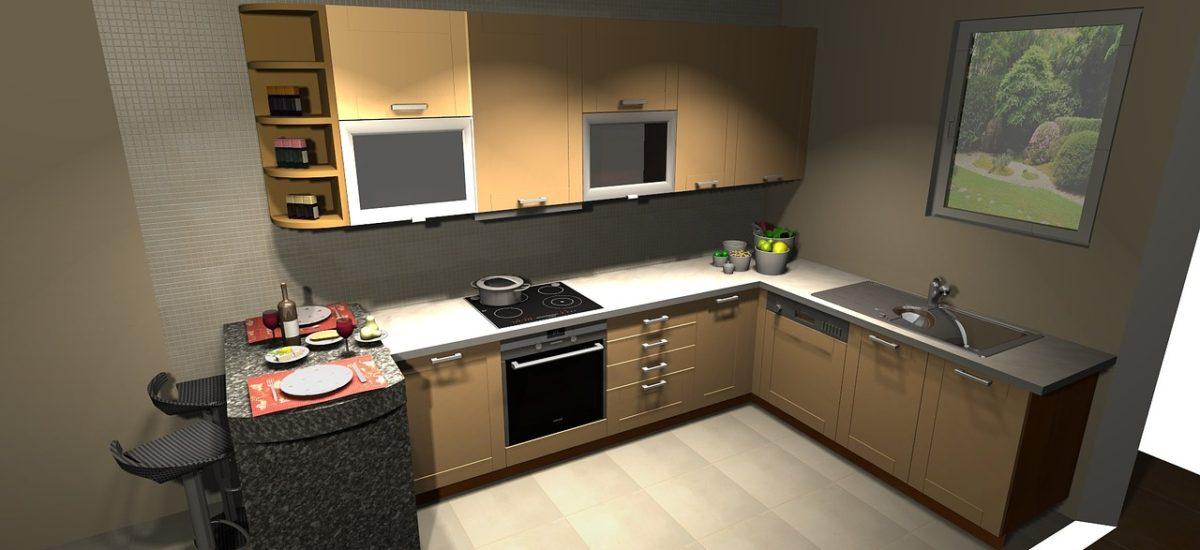 kitchen-673687_1280