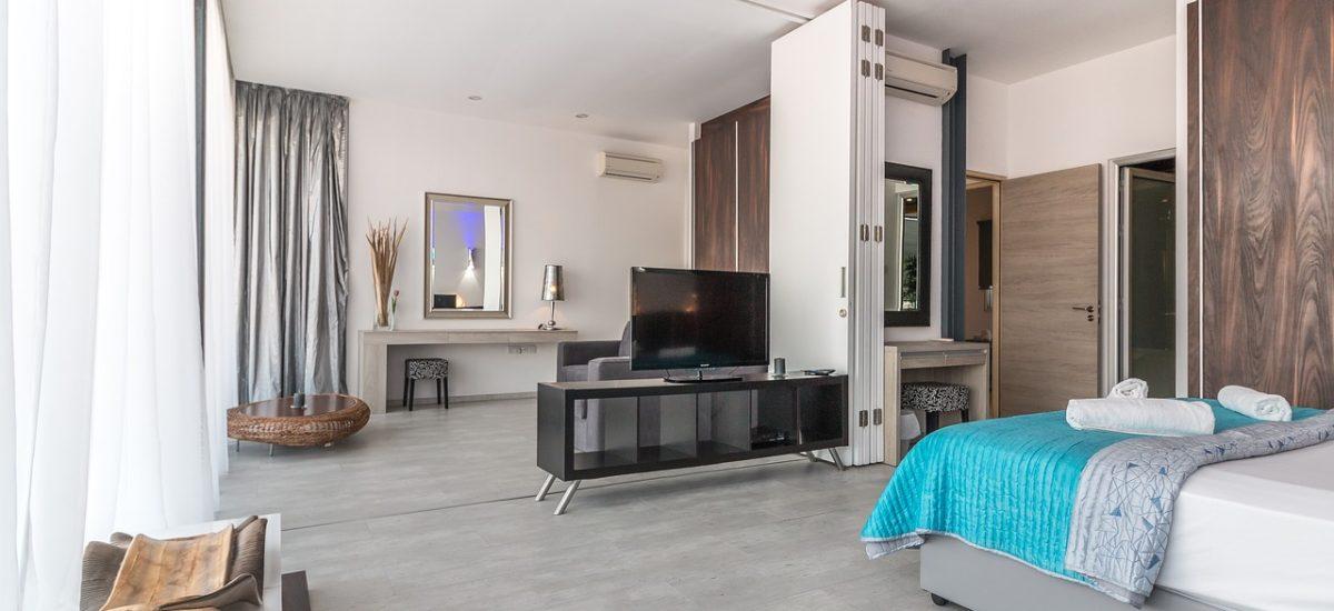 villa-1737168_1280
